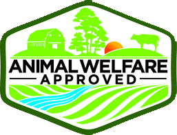 animal welfare logopng
